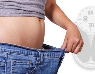 胎児 平均 体重 週 38 妊娠38週|【助産師監修】ママのお腹の張り・胎児の体重と胎動┃まなべび